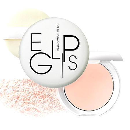 Eglips-Oil-Cut-Powder-Pact thumb