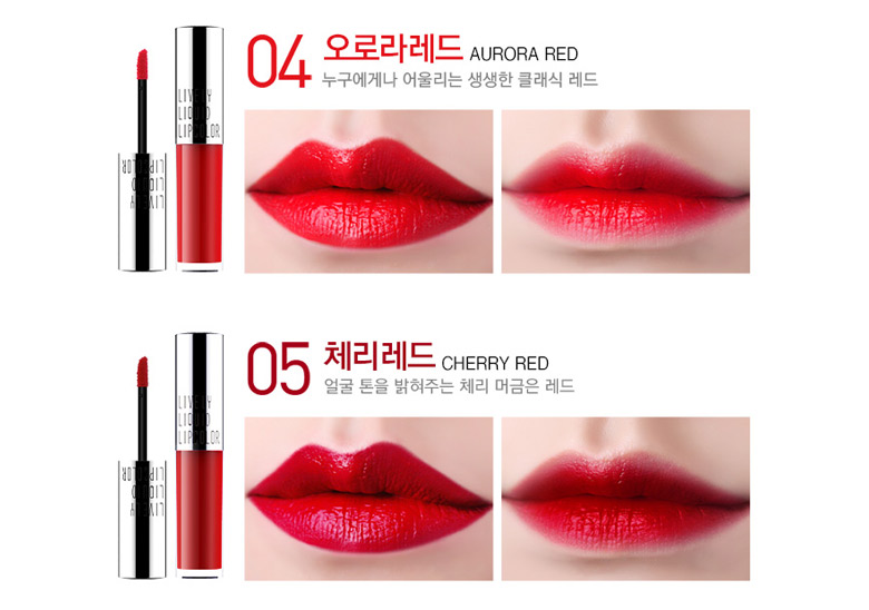 eglips-lively-liquid-lip-color-5g-2
